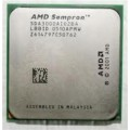 AMD Sempron 3000 CPU Socket 754