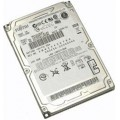 "Fujitsu MHT2040AT 40Gb 2.5"" Internal PATA Hard Drive"