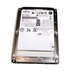 "Fujitsu MHV2040BH 40Gb 2.5"" Internal SATA Hard Drive"