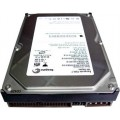 "Seagate ST3160021A 160Gb 3.5"" Internal IDE PATA Hard Drive"