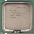 Intel Pentium 4 531 3.00 GHZ CPU Socket 775