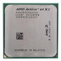 AMD Athlon 64 X2 3800 CPU Socket AM2 ADO3800IAA5CU