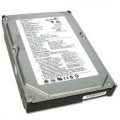"Seagate ST3120022A 120Gb 3.5"" Internal IDE PATA Hard Drive"