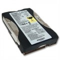 "Seagate ST340810A 40Gb 3.5"" Internal IDE PATA Hard Drive"