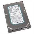 "Seagate ST3200826A 200Gb 3.5"" Internal IDE PATA Hard Drive"