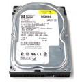 "Western Digital WD400EB-75CPF0 40Gb 3.5"" Internal IDE PATA Hard Drive"