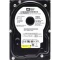 """Western Digital WD800JD-00LSA0 80Gb 3.5"""" Internal SATA Hard Drive"""