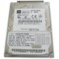 "Toshiba MK2016GAP 20Gb 2.5"" Internal PATA Hard Drive"
