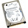 "Seagate ST980815A 80Gb 2.5"" Internal PATA Hard Drive"