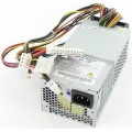 FSP Group FSP250-50LA 250 Watt Power Supply