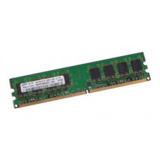 1GB DDR2 667 PC2-5300 Single Stick PC Memory Various Brands