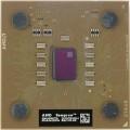 AMD Sempron 2400 CPU Socket A (Socket 462)