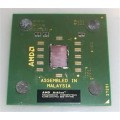 AMD Athlon 2200 CPU Socket A (Socket 462)