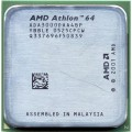 AMD Athlon 64 3000 CPU Socket 939