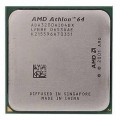 AMD Athlon 64 3200 CPU Socket 754