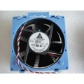 Dell PowerEdge 1600SC 5W190 AFB1212SHE System Fan With Plastic Surround