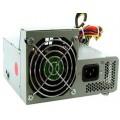 Hewlett Packard PS-6241-6HF 379349-001 240 Watt Power Supply