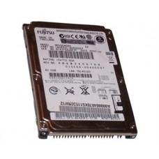 "Fujitsu MHV2040AH 40Gb 2.5"" Internal PATA Hard Drive"