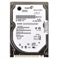 "Seagate ST9402112A 40Gb 2.5"" Internal PATA Hard Drive"
