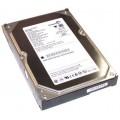 "Seagate ST380013AS 80Gb 3.5"" Internal SATA Hard Drive"