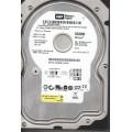 """Job Lot 20x Western Digital WD400BB-00JHC0 40Gb 3.5"""" Internal IDE PATA Hard Drives"""