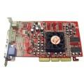ATI 64Mb Radeon 7500 AGP Card