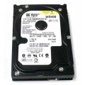 "Western Digital WD400BB-75FJA1 40Gb 3.5"" Internal IDE PATA Hard Drive"