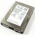 Seagate Cheetah ST336706LW 36Gb Ultra 3 10K Internal SCSI Hard Drive