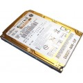"Fujitsu MHT2080AH 80Gb 2.5"" Internal PATA Hard Drive"