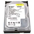 """Western Digital WD200BB-75DEA0 20Gb 3.5"""" Internal IDE PATA Hard Drive"""