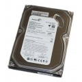"Seagate ST3160815AS 160Gb 3.5"" Internal SATA Hard Drive"