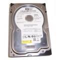 """Western Digital WD800JD-55MUA1 80Gb 3.5"""" Internal SATA Hard Drive"""