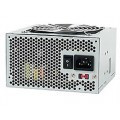 Power Man IP-P300AJ3-1 300 Watt Power Supply