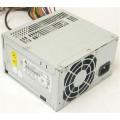 Delta DPS-250AB-22 D 250 Watt Power Supply