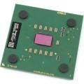 AMD Sempron 2800 SDA2800DUT3D CPU Socket A (Socket 462)