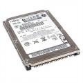"Fujitsu MHV2060AH 60Gb 2.5"" Internal PATA Hard Drive"