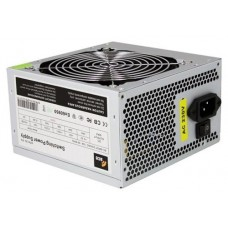 Ace 520 Watt Power Supply With 12cm Fan