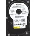 """Western Digital WD800BB-00JHC0 80Gb 3.5"""" Internal IDE PATA Hard Drive"""