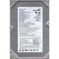 "Seagate ST3160023A 160Gb 3.5"" Internal IDE PATA Hard Drive"