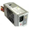 Sparkle Power FSP170-60SI 170 Watt Power Supply