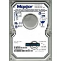 "Maxtor DiamondMax 10 6L300R0 300Gb 3.5"" Internal IDE PATA Hard Drive"