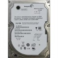 "Seagate ST9120822AS 120Gb 2.5"" Internal SATA Hard Drive"