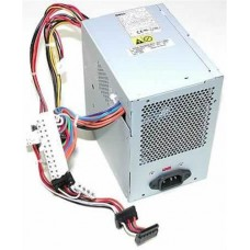 Dell L305P-01 NH493 305 Watt Power Supply