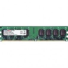 Dane-Elec VD2D800-064565T 2GB DDR2 800 PC2-6400