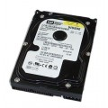 "Western Digital WD800BB - 75JHC0 04F797 80Gb 3.5"" Internal IDE PATA Hard Drive"