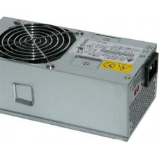 Delta DPS-250AB-18 A 250 Watt Power Supply