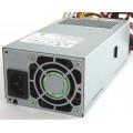 FSP Group FSP250-50GLV (PF) 250 Watt Power Supply