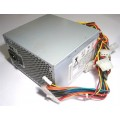 Power Man IW-ISP300J3-1 300 Watt Power Supply