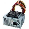 Enermax EG285SX-VB(G) 270 Watt Power Supply