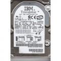 "IBM Travelstar IC25N030ATCS04-0 30Gb 2.5"" Internal PATA Hard Drive"